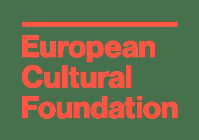 ECF-new logo