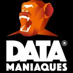 Datamaniaques
