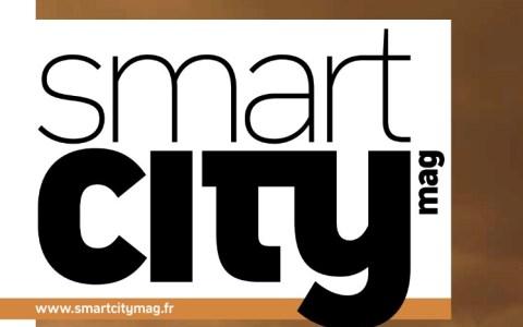SmartCityMag