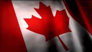 Canada Immigration & Visa Services