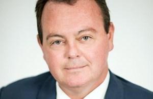 Sean McKinsley