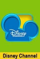 Disney Channel izle