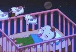 Tekrarlı Bebek Uyutan Müzikler – 1 Saat