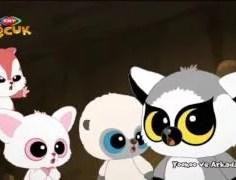 Yoohoo ve Arkadaşları – 16.Bölüm