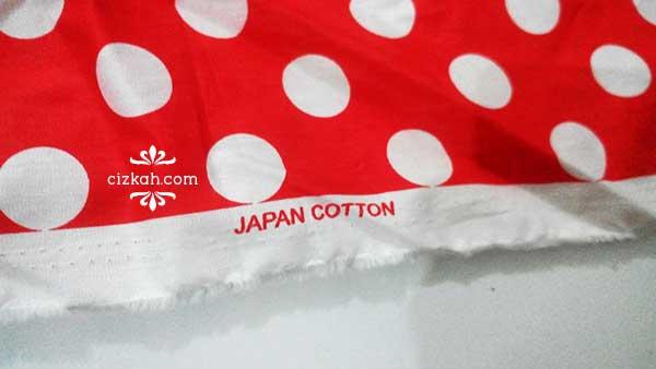 katun-jepang-japan-design-gamis-atun-jepang
