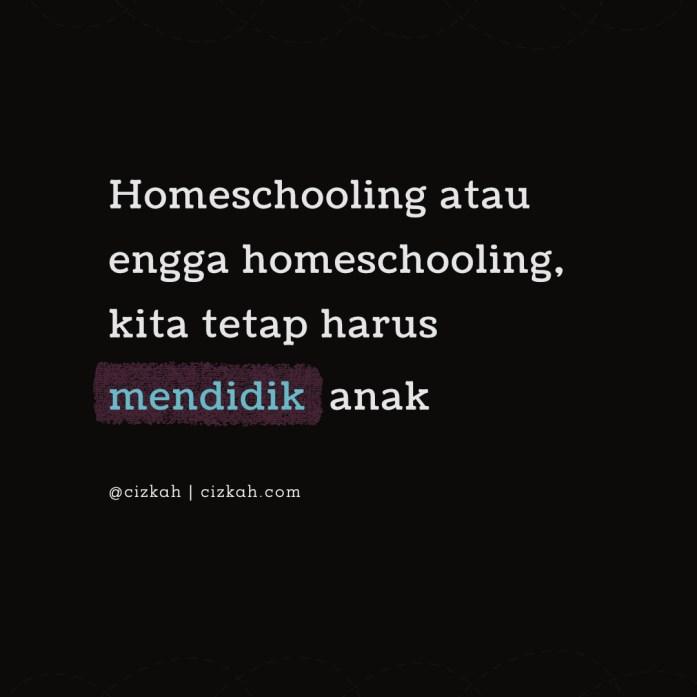 Homeschooling-atau-ngga