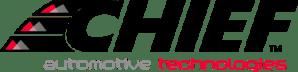 Chief automotive technologies - collision repair