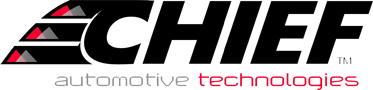 Chief automotive technologies - collision repair