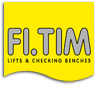 fi.tim - collision repair