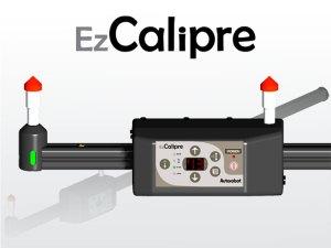 EzCalipre - appareil de mesure - cj equipement