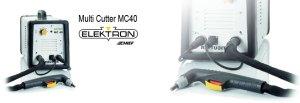 multi cutter mc40 - soudure - cj equipement