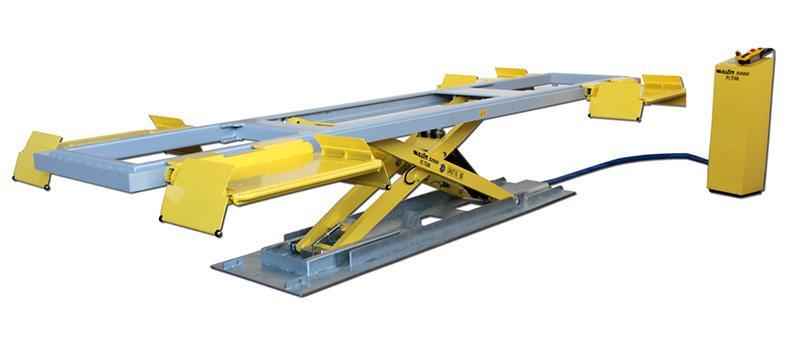jollift-master-5000-table-elevatrice