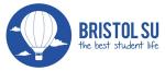 Bristol Students' Union – Trustee