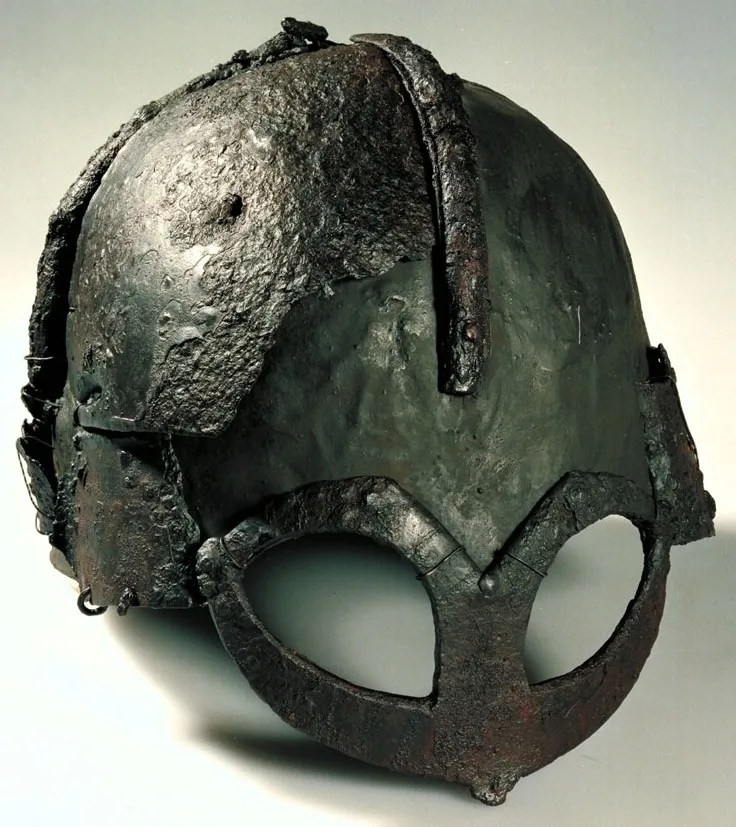 3 Often-Ignored Truths About The Study Of The Vikings