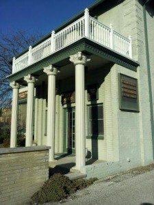 jones-mcclasson-benkhart-building-225x300