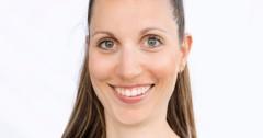 Entrevue avec Julie Brousseau