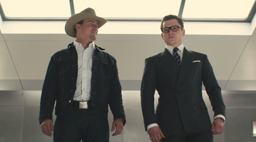 kingsman-golden-circle-trailer-2.jpg