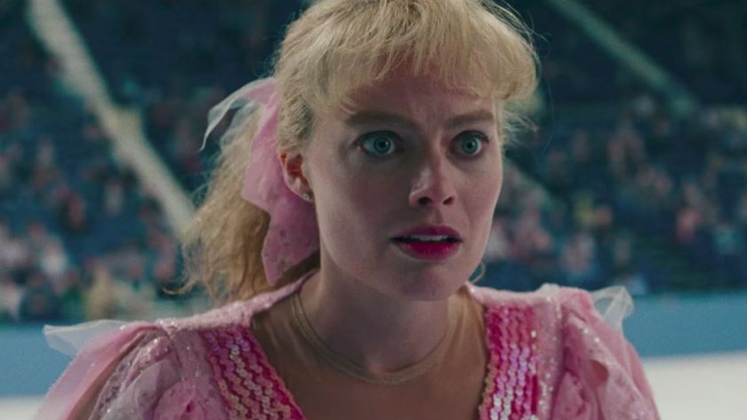 i-tonya-trailer-redband-trailer-in-theaters-winter-2017-1280x720