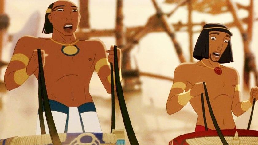 The-Prince-of-Egypt-DI