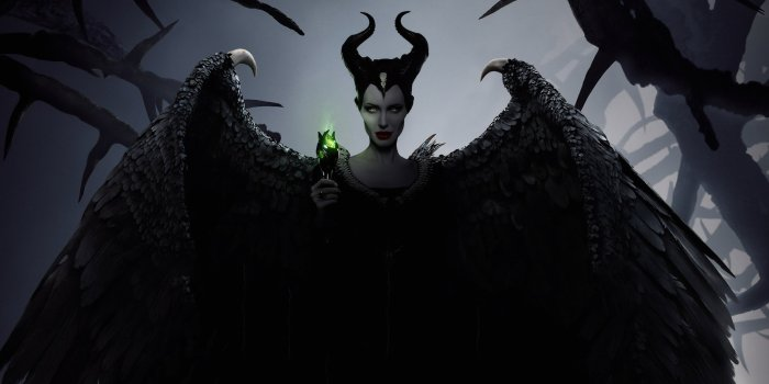 Maleficent-Mistress-of-Evil-Movie-Review