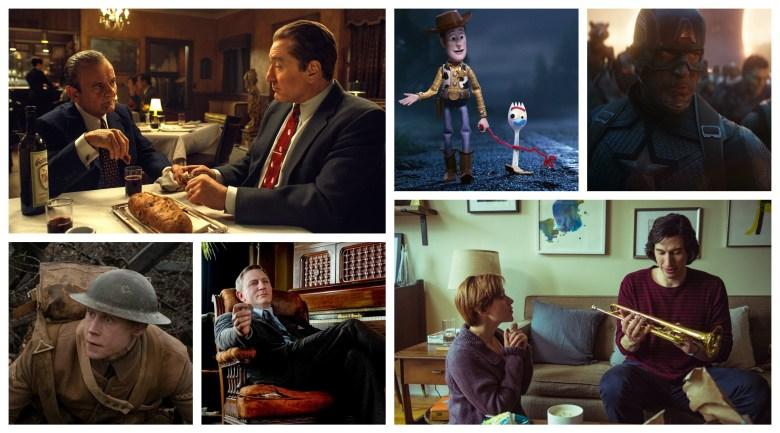 CJ @ The Movies-2.jpg