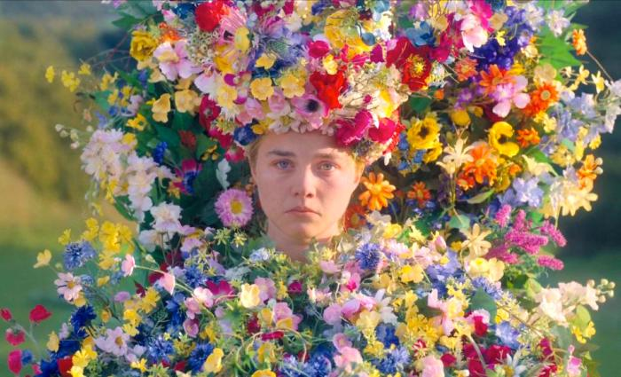 midsommar_ending_florence_pugh_interview_may_queen