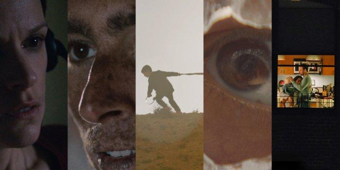 OscarShorts_LiveAction-image