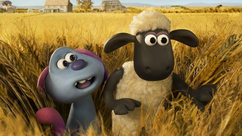 Shaun-the-Sheep-Movie-Farmageddon-netflix-february-2020