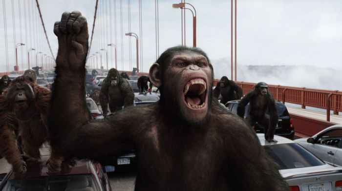 Rise-of-the-Planet-of-Apes.jpg