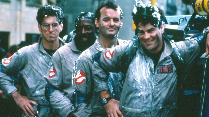 77_Ghostbusters.jpg