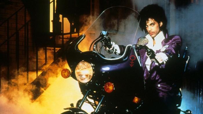 purple_rain_1984_20.jpg