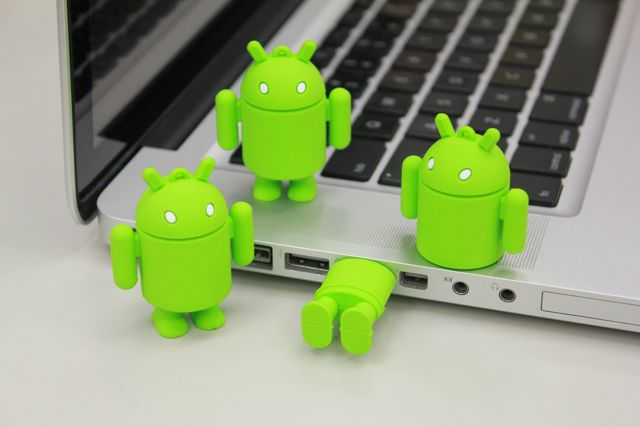 Android_USB-9.jpg