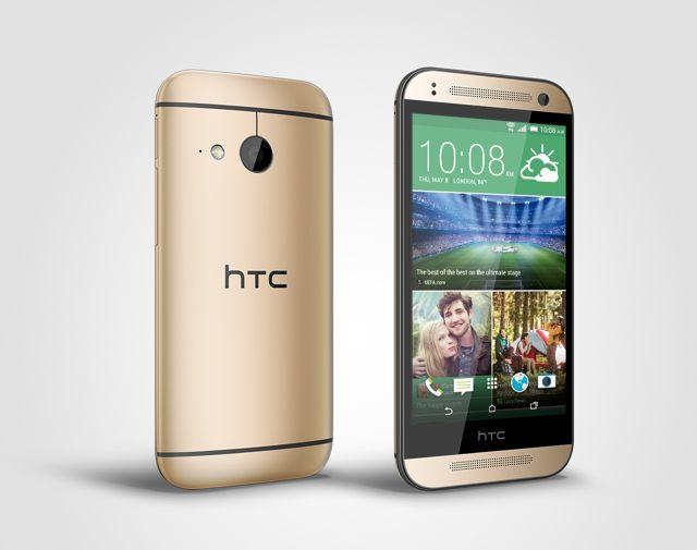 HTC One mini 2香檳金.jpg