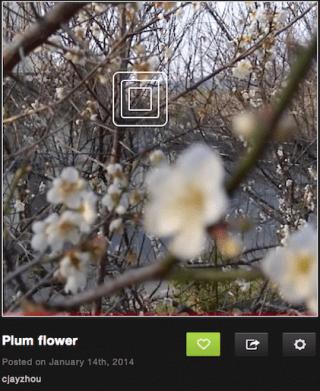 螢幕快照 2014-02-03 上午11.37.31.png