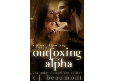 Outfoxing the Alpha