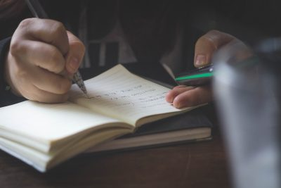 3 Tips To Prepare For A Successful School Year