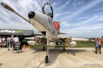 aircraft_by_cjc_web0032