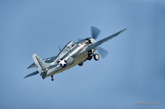 aircraft_by_cjc_web0034