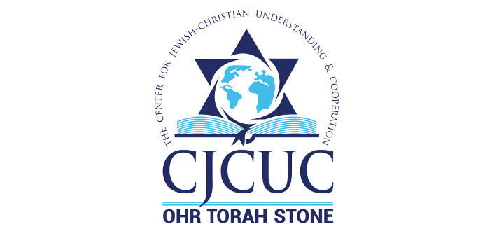 Groundbreaking Orthodox Rabbinic Statement on Christianity