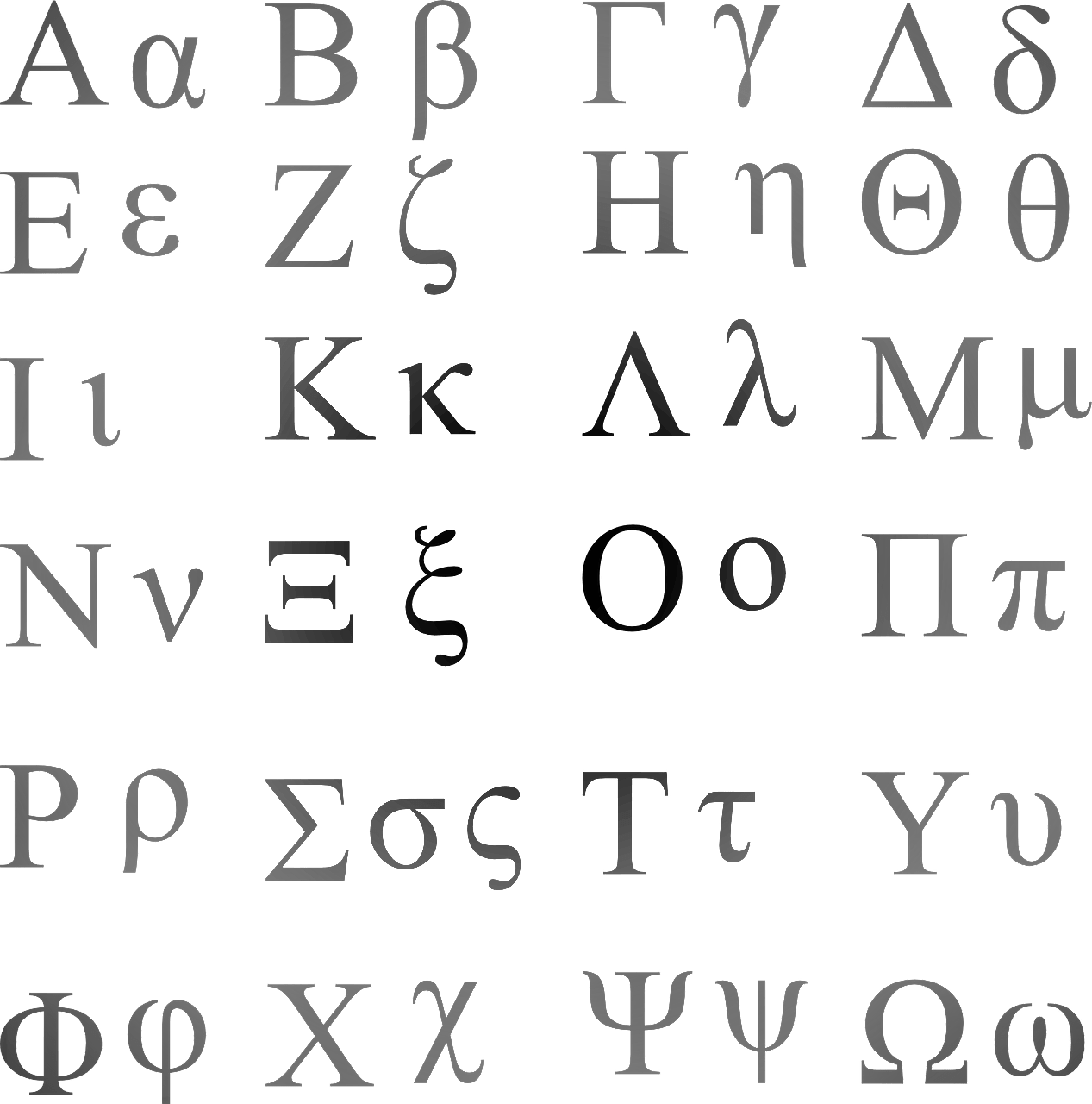 But For My Own Part It Was Greek To Me Cjdwhite Tutor
