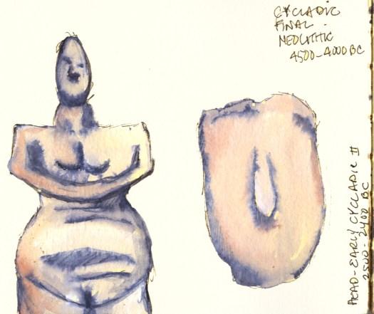 cycladic-met