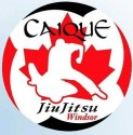 CJJ Windsor Logo