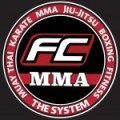 Fighting Club Caique Jiu Jitsu Affiliated School