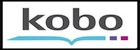kobobuy