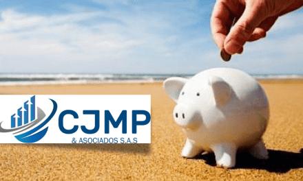 ¡Puedes compensar las vacaciones en dinero? Míralo aqui!