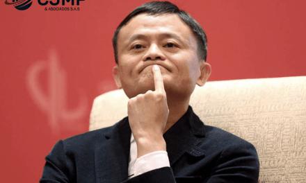 Las claves del éxito de los emprendedores chinos que todo empresario debe adoptar