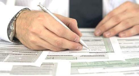 Normas que empiezan a aplicar en 2020 para los revisores fiscales