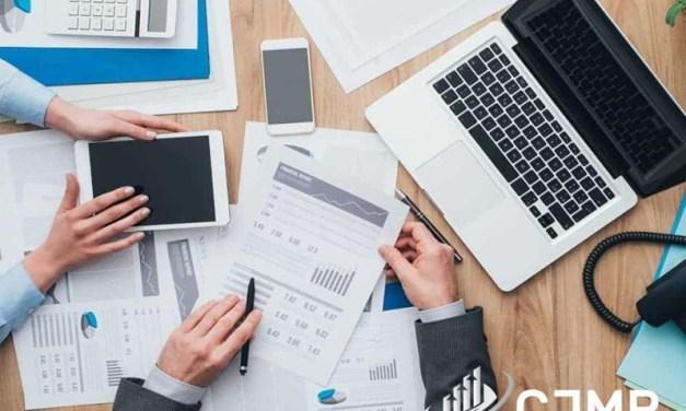 Iva y retención en las comisiones por ventas y demás