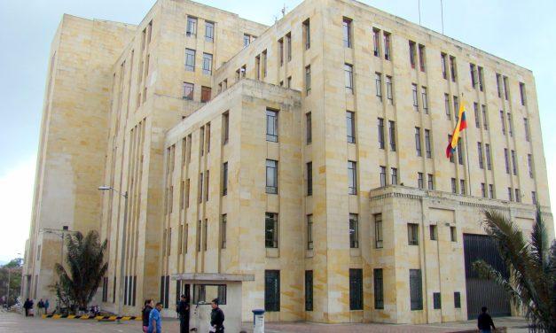 Ministerio de Hacienda y Crédito Público Resolución 1242. ¿Ya lo conoces? Descargalo aqui