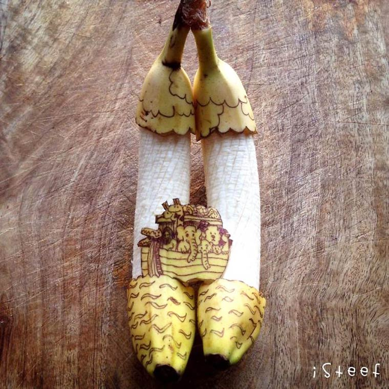Stephan-Brusche-banana-art-13